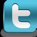 seguirme en twitter