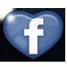 seguirme en facebook